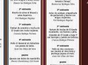 Huesca, mejores restaurantes