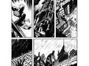 Marvel desvela futuro inmediato Daredevil