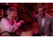 Cinecritica: Gran Aventura Pee-Wee