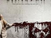 """Sinister """"spoiler trailer"""""""