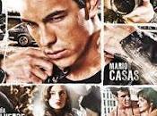 junio: Tengo ganas segunda adaptación castellano novela Moccia