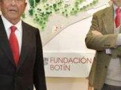Renzo Piano pone primera piedra Centro Botín Santander
