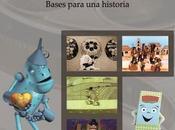conferencia, años animación Perú