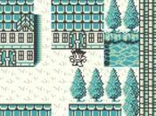 Final Fantasy Legend (GB)