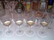 mejores tequilas mundo desvelan secretos