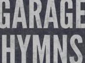 Empires Garage Hymns