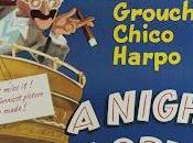 ¡Más madera!: noche ópera (Sam Wood, 1935)