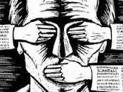 Cuarto poder: medios sociedad información