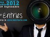 FIC·Puebla 2012 Festival Internacional Cine