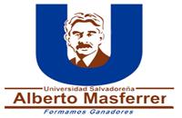 Becas USAM Salvador 2012