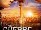 Guerra Botones (2011) Película Christophe Barratier...