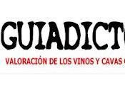 Guiadictos 2012 valdeorras