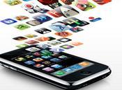 razones para entender Mobile Marketing futuro