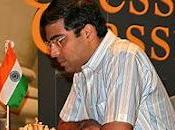 Leído, visto escuchado: Viswanathan Anand