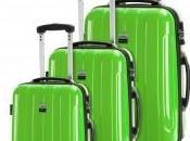 trae maletas vacaciones!