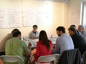 Estrategia digital para tercera jornada participación sobre Euskadi