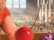 Wreck-It-Ralph, nuevo Walt Disney Animation Studios