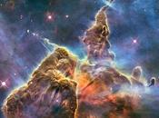 algún lugar Universo...