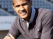 representante Rondón deja querer otros clubes