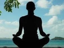 Meditación grandes beneficios para salud