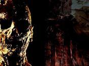 """Cuento:""""El Umbral"""" H.P. Lovecraft"""