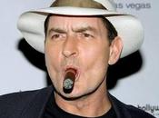 Charlie Sheen suma 'Machete kills'