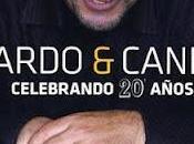 Edgardo Candela Celebrando Años
