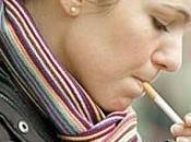 Tabaco Solo Produce Cáncer, También Reduce Tamaño Cerebro