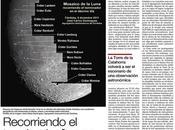 Zoco Astronomía: Recurriendo Terminador Lunar