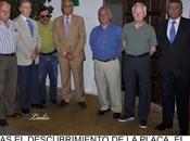 Centenario plaza pozoblanco: homenaje eliseo morán, cirujano jefe toros