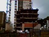 Proyectos habitacionales Parroquia Recreo