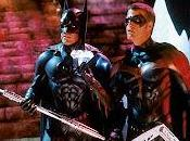 Cinecritica: Batman Robin