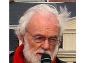 crisis explicada David Harvey