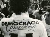 Jugar Democracia