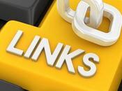servicios para saber quién enlaza blog