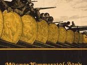 Miles pósters originales Guerra Mundial