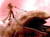 'Herejes Dune', Frank Herbert