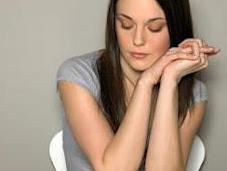 Buenos hábitos para evitar trastornos alimentación