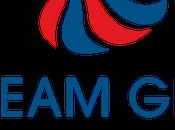 Juegos Olímpicos 2012: Convocatoria Gran Bretaña fútbol femenino