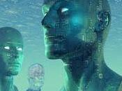 Control total sobre especie humana: Chip implantado cerebro British Telecom