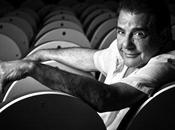 Fallece actor Juan Luis Galiardo