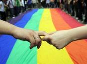 Casi 20.000 matrimonios amenazados LGTBfobia