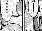 Leer manga para aprender japonés