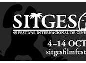 Sitges 2012: primeras películas confirmadas