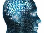 Programación Neurolingüística Anclajes