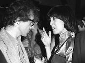 Fallece cineasta Nora Ephron (1941-2012)