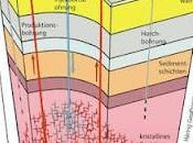 Energía geotérmica, oportunidad real