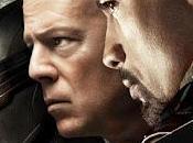 'G.I. Joe: retaliation' retrasa estreno hasta 2013