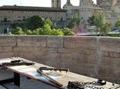 Armas herramientas tortura medievales