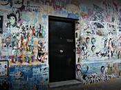 ¿Interactuamos paredes? tour alternativo Buenos Aires)